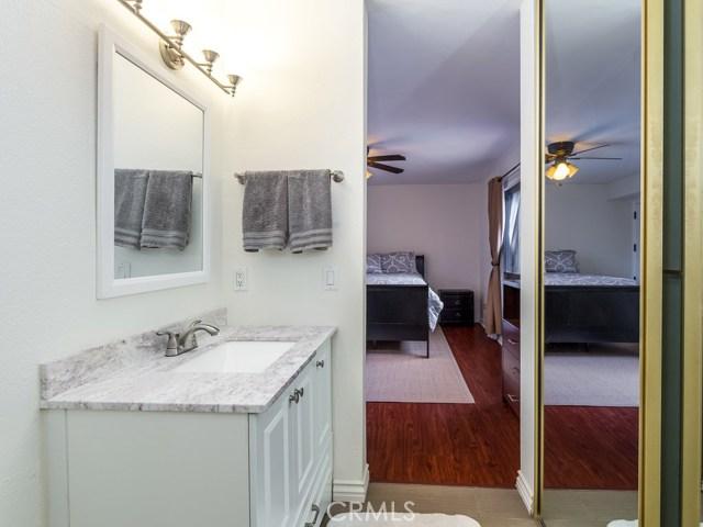 900 Cedar Street Unit 205 El Segundo, CA 90245 - MLS #: SB17002205
