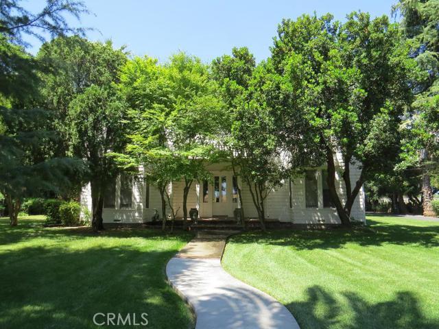Real Estate for Sale, ListingId: 33834815, Corning,CA96021
