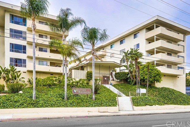 29641 Western Avenue, Rancho Palos Verdes, California 90275, 2 Bedrooms Bedrooms, ,2 BathroomsBathrooms,Condominium,For Sale,Western,SB20090051