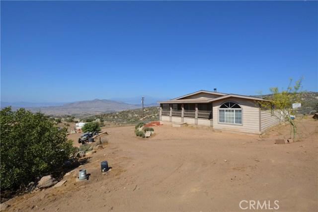39793 Hemet Ranch Road  Temecula CA 92592