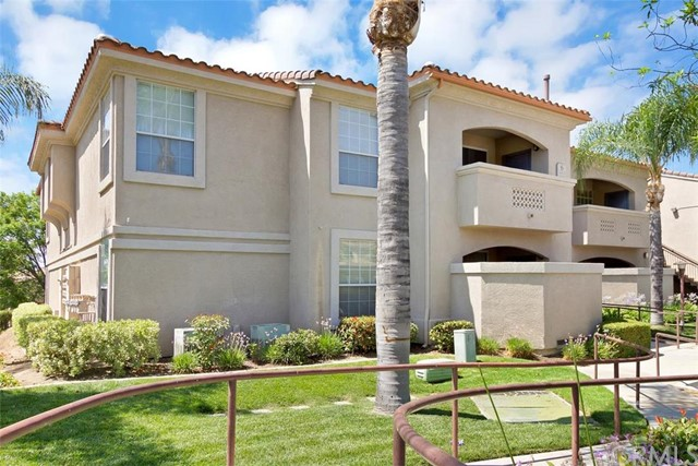 375 Central Avenue 42 Riverside, CA 92507 is listed for sale as MLS Listing IV16147412