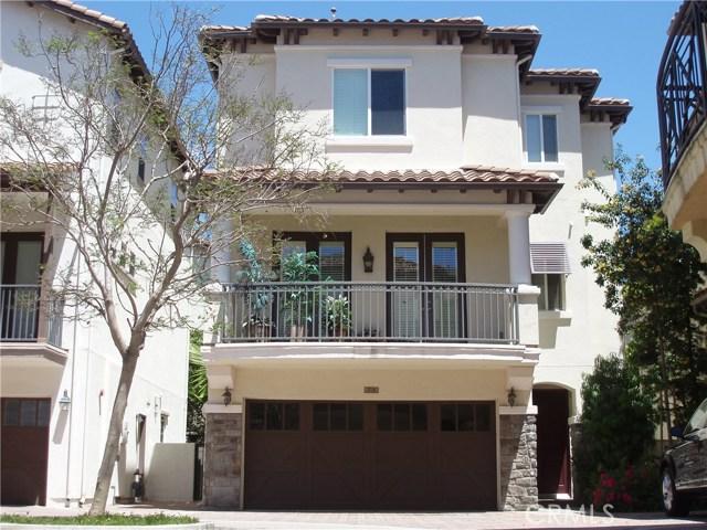 5738 Celedon, Playa Vista, CA 90094
