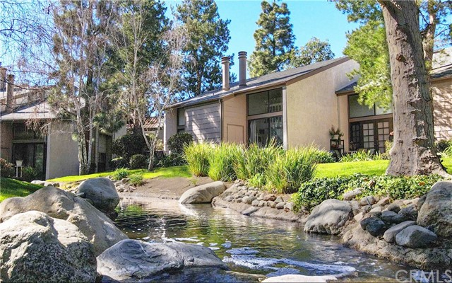 Photo of 26701 Quail #67, Laguna Hills, CA 92656