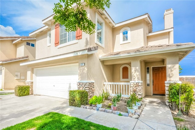 274   Settlers Road , UPLAND