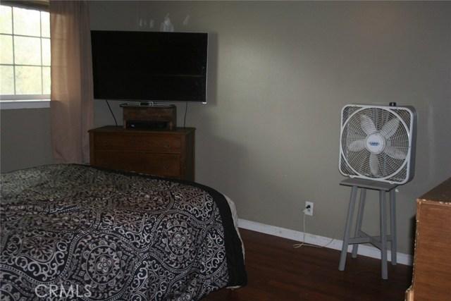 3619 Oro Bangor Oroville, CA 95966 - MLS #: OR18224085