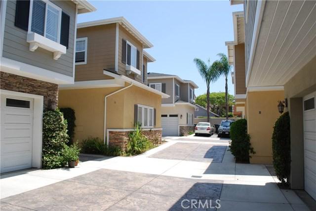 18512 Mansel Ave, Redondo Beach, CA 90278 photo 3