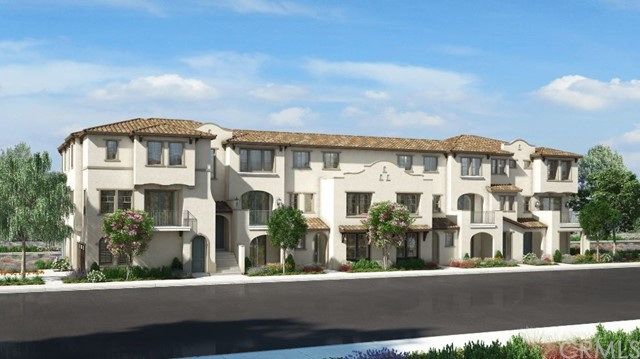 124 High Meadow, Lake Forest CA: http://media.crmls.org/medias/0f6589d0-5e6d-4923-88fc-857388c6674e.jpg