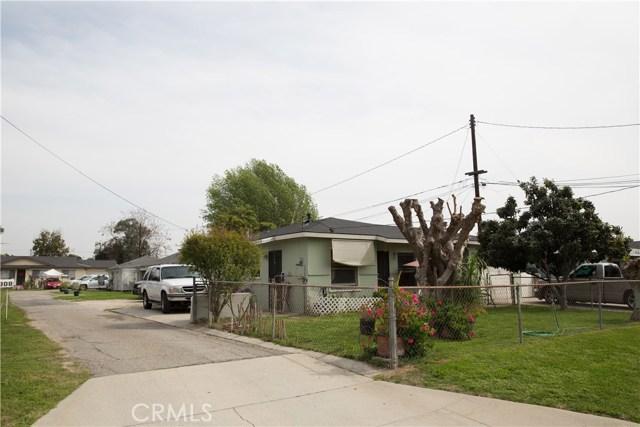 5308 La Madera Avenue El Monte, CA 91732 - MLS #: WS18073544
