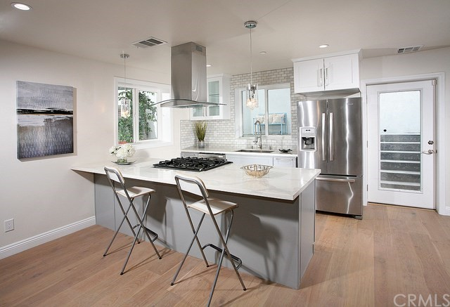1178 W 6th Street San Pedro, CA 90731 - MLS #: DW18019300