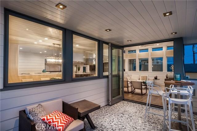 316 27th Street Manhattan Beach, CA 90266 - MLS #: SB17201886