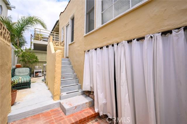3201 Alma Ave, Manhattan Beach, CA 90266 photo 27