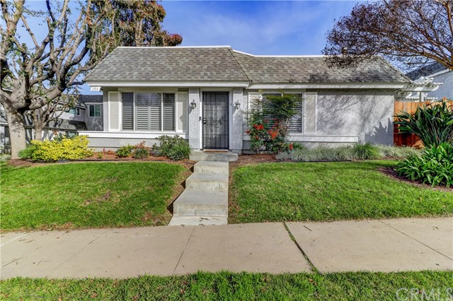 206 N Kodiak St, Anaheim, CA 92807 Photo 0