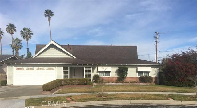 977 S Laramie St, Anaheim, CA 92806 Photo 0
