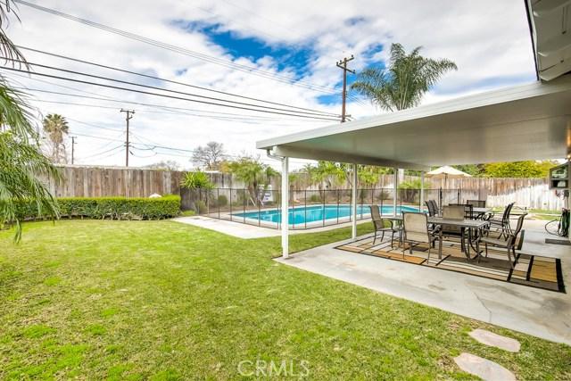1765 S Bayless St, Anaheim, CA 92802 Photo 34