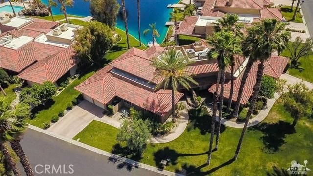 186 Desert Lakes Drive, Rancho Mirage CA: http://media.crmls.org/medias/0f6ad294-f0f3-4bbf-85b4-ec8a6fd5ac38.jpg
