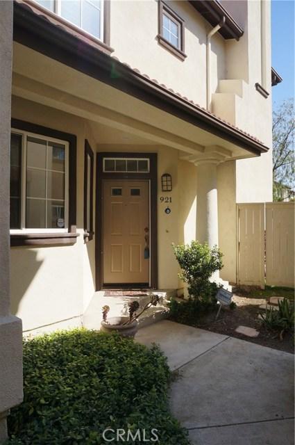 921 Somerville, Irvine, CA 92620