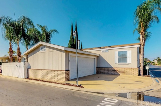 1616 Euclid Ave, Anaheim, CA 92802 Photo 1