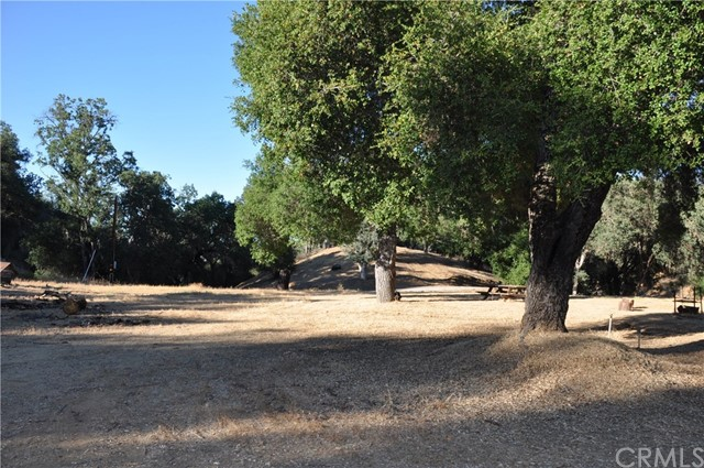 5505 Whispering Pines Lane Paso Robles, CA 93446 - MLS #: NS18160948