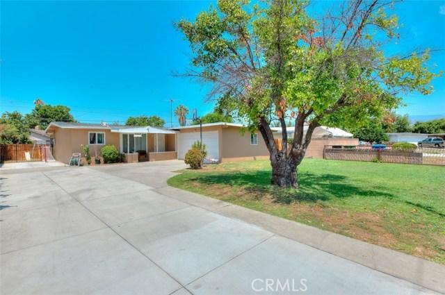 4511 N Broadmoor Avenue, Covina, CA 91722