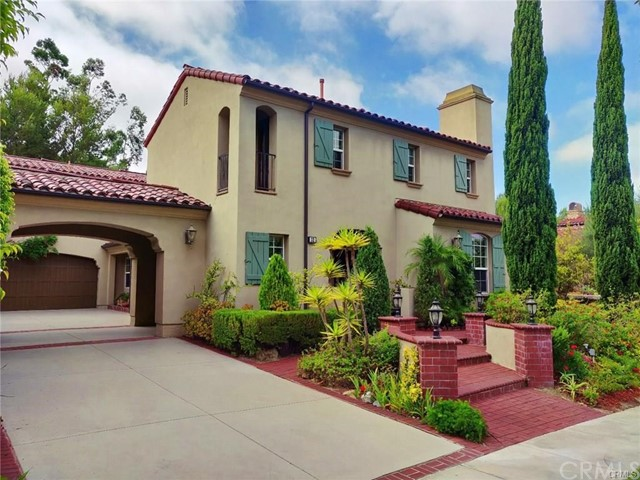 32 Cezanne, Irvine, CA 92603 Photo