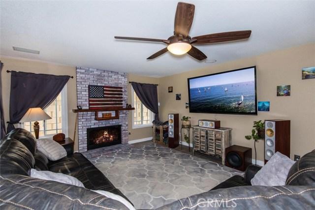 32168 Debera Drive Lake Elsinore, CA 92530 - MLS #: SW18096446