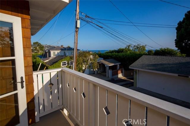 383 High Drive, Laguna Beach CA: http://media.crmls.org/medias/0f700a04-c2b9-47fe-aaed-bad388f9e245.jpg
