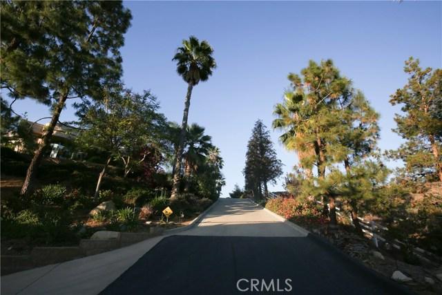 9450 Manor Mountain Court, Moreno Valley, CA, 92557