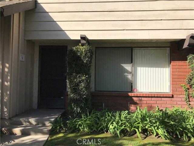 436 Fairview Avenue 34, Arcadia, CA 91007