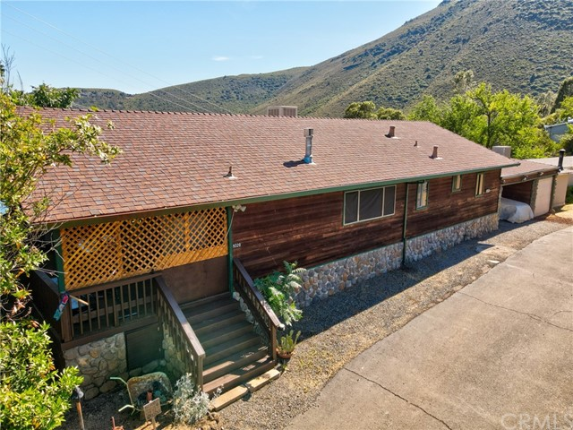 9320 Bass Road, Kelseyville CA: http://media.crmls.org/medias/0f70a1a7-233f-4b5b-9c53-e17539422588.jpg