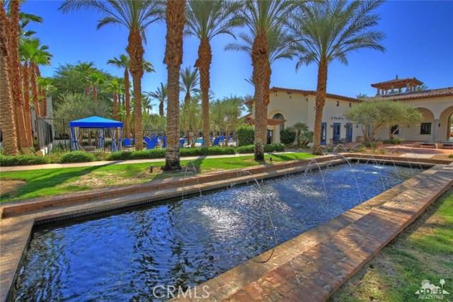 77734 Heritage Drive La Quinta, CA 92253 - MLS #: 218027178DA