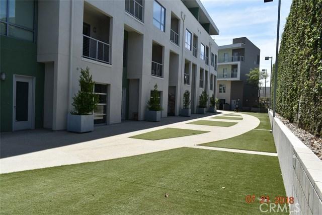 11500 Tennessee Avenue Unit 106 Los Angeles, CA 90064 - MLS #: OC18162670