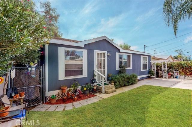 23781 LA BERTHA LANE, MENIFEE, CA 92587