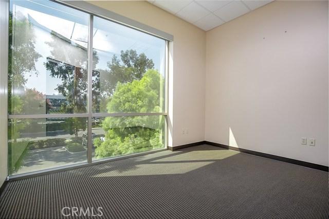 2 Hughes, Irvine, CA 92618 Photo 24