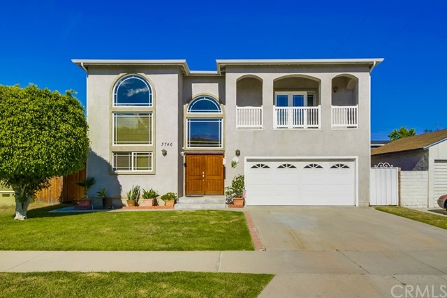 , CA  is listed for sale as MLS Listing PW18156155