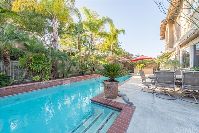 , CA  is listed for sale as MLS Listing CV17242402