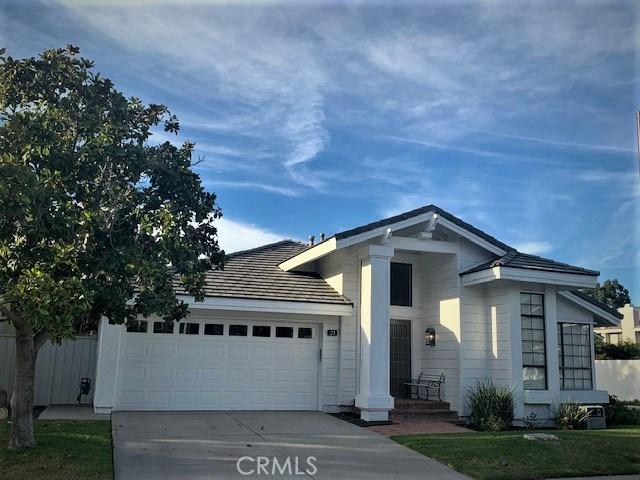21 Sunriver, Irvine, CA 92614 Photo