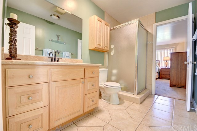 1021 W North Street Anaheim, CA 92805 - MLS #: PW18273049