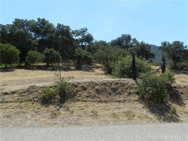9614  Laurel Road, one of homes for sale in Atascadero