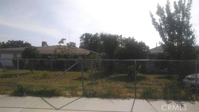 5536 Tyler Street Riverside, CA 92503 - MLS #: SW17212212