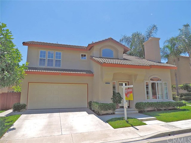 2935 Rustic Bridge, CHINO HILLS, 91709, CA