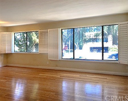 1105 Idaho Av, Santa Monica, CA 90403 Photo 1