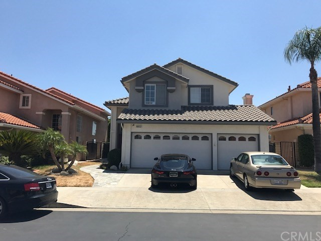 19932 Mid Pines Lane , CA 91326 is listed for sale as MLS Listing TR17168775