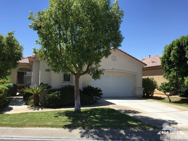 43545 Kingston Court Indio, CA 92201 is listed for sale as MLS Listing 215022424DA