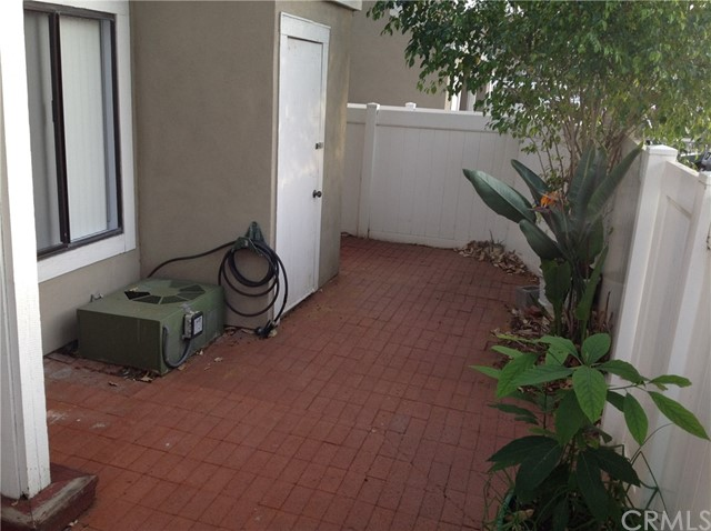 195 Tarocco, Irvine, CA 92618 Photo 48