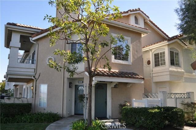 8055 E Sandstone Drive, Anaheim Hills CA: http://media.crmls.org/medias/0f841d43-63d3-44e5-a2df-4194397358e5.jpg