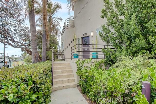 1401 Manhattan Ave, Hermosa Beach, CA 90254 photo 6
