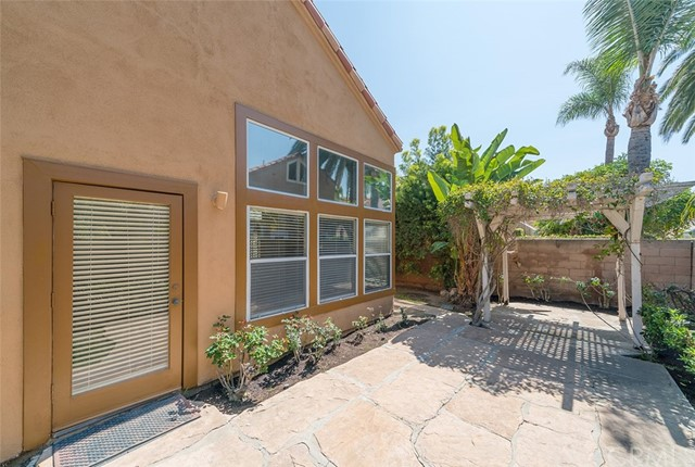 1 Almeria, Irvine, CA 92614 Photo 5