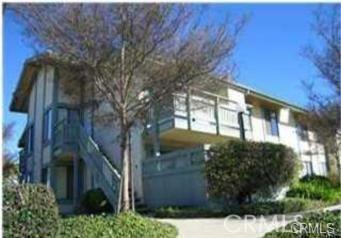 20515 S Vermont Avenue Unit 6 Torrance, CA 90502 - MLS #: SB18068833