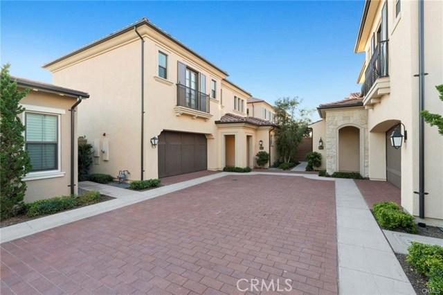 229 Canvas, Irvine, CA 92602 Photo 0