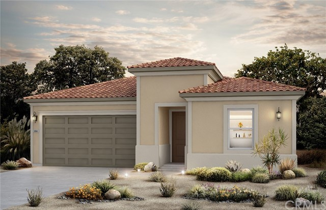 Property for sale at 24380 Overlook Drive, Corona,  CA 92883